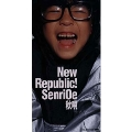 New Republic!|秋唄
