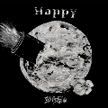 Happy<タワーレコード限定>