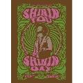 Shinin' You Shinin' Day [Blu-ray Disc+CD]