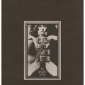 The Splendour Of Fear: Deluxe Remastered Gatefold Sleeve Vinyl Edition