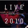 Live 2010: Bizarro Played Live In Germany [CD+DVD]