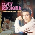 Live On Air 1966 - 1970