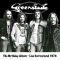 Birthday Album: Live Switzerland, 1974