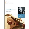 Masterclass - Maxim Vengerov - Britten: Violin Concerto Op.15
