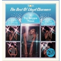 The Best of Lloyd Charmers