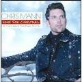 Home for Christmas: The Chris Mann Christmas Special [CD+DVD]