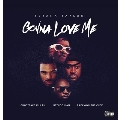 Gonna Love Me / WTP<RECORD STORE DAY対象商品>