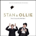 Stan & Ollie<RECORD STORE DAY対象商品>