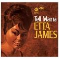 Tell Mama (Lavender Vinyl)