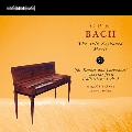 C.P.E.Bach: Solo Keyboard Music Vol.31