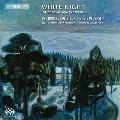 White Night - Impressions of Norwegian Folk Music