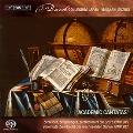 J.S.Bach: Secular Cantatas Vol.4