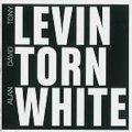 Levin/Torn/White