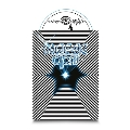 Magic Oneohtrix Point Never (Blu-ray Edition)<限定盤>