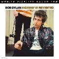 Highway 61 Revisited<限定盤>