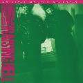 Raising Hell (Mobile Fidelity 45RPM Vinyl 2LP)<完全生産限定盤>