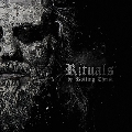 Rituals  (Colored Vinyl)<限定盤>