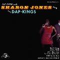 Dap-Dippin' With Sharon Jones & The Dap-Kings