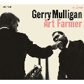 Gerry Mulligan And Art Farmer