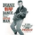 Dance With the Guitar Man 10 From Twistin N Twangin
