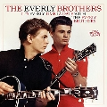 It's Everly Time/A Date With The Everly Brothers
