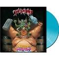 B-Day<Blue Vinyl/限定盤>