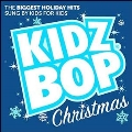 Kidz Bop Christmas