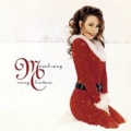Merry Christmas: Deluxe Anniversary Edition<完全生産限定盤>