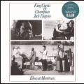 Blues At Montreux 1971<Clear Vinyl/限定盤>