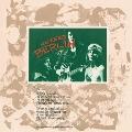 Berlin (2017 Vinyl)<完全生産限定盤>