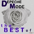 The Best of Depeche Mode Volume One (2017 Vinyl)<完全生産限定盤>