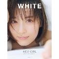 WHITE graph 005