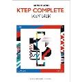 KEYTALK 『KTEP COMPLETE』 バンドスコア
