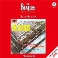 ザ・ビートルズ・LPレコード・コレクション8号 プリーズ・プリーズ・ミー [BOOK+LP]