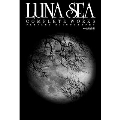 LUNA SEA COMPLETE WORKS PERFECT DISCOGRAPHY