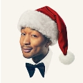 A Legendary Christmas<完全生産限定盤>
