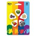 The Beatles ピック Mid(10枚入り)/ALBUMS