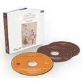 Donizetti: L'Elisir d'Amore [2CD+Blu-ray Audio]