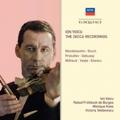 Ion Voicu - The Decca Recordings