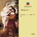 Mendelssohn: String Syms 9-12, Octet