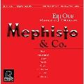 Mephisto & Co.