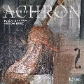 J.Achron: Complete Suites for Violin & Piano