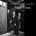 Bach Trios<限定盤>