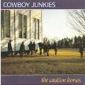 The Caution Horses (2018 Vinyl)<完全生産限定盤>