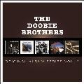 5CD Original Album Series Vol.2 CD