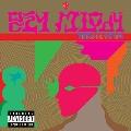 Oczy Mlody (2LP Purple & Orange Vinyl)