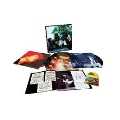 Electric Ladyland - 50th Anniversary Deluxe Edition [6LP+Blu-ray Disc]<完全生産限定盤>