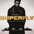 Superfly (Colored Vinyl)<完全生産限定盤>