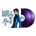Rave In2 The Joy Fantastic (Purple Vinyl)<完全生産限定盤>