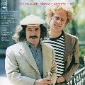 Greatest Hits<White Vinyl/完全生産限定盤>